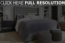 Greensburg Storage Sleigh Bedroom Set Canopy Bed Frames Design Ideas Awesome Frame Ashley Furniture