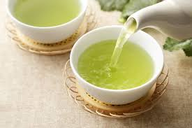 Teh Hijau manfaat minum teh hijau bisa meningkatkan kemuan mengingat