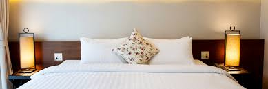 hotel laundry services hotel laundry services for hotels and