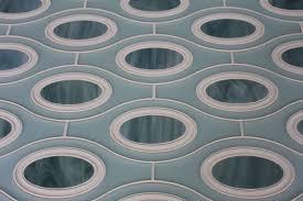 glass tiles yep it u0027s glass tile nope it u0027s not like other glass tile moorish