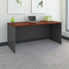 Business Office Desks Office Furniture I Want To Sell My Office Furniture Lovely
