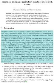 how to write a introduction paragraph for an essay computer introduction essay paragraph dissertation hypothesis