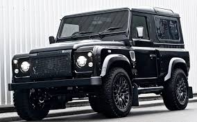 land rover defender vector land rover defender military edition kahn edition wallpaper cars