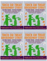 Printable Halloween Candy Coupons by Sneak Peek Target Ad Scan For 10 23 10 29 Totallytarget Com Candy