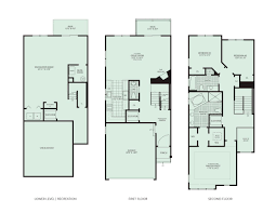 Northvale Floor Plan 5 Hidden Ridge Court Scarsdale Ny 10583 Hotpads