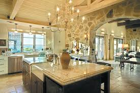 country style homes interior popular country style kitchens1 with interior design country