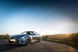 Nissan Gtr Blue - cool nissan gt r 2017 hd wallpaper 3237 download page