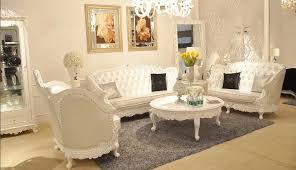 barock wohnzimmer lubamo ug könig luxus moebel
