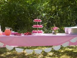 outdoor party decorations outdoor beautiful pink outdoor party decorations outdoor party
