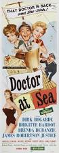 104 best comedia amer 50 60 images on pinterest vintage movies