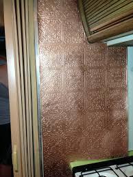 wallpaper target wallpaper borders swirl wallpaper paintable