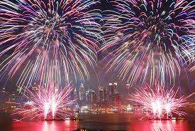 the 12 best parts about celebrating the fourth of july