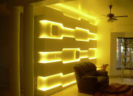 decor olympus digital camera lighting design admirable lighting