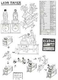 Wooden Toy Plans Free Downloads by Build Diy Wooden Automata Plans Free Download Pdf Plans Wooden