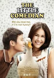 download film thailand komedi romantis 2015 14 film terbaik dan romantis thailand vipergoy blog s