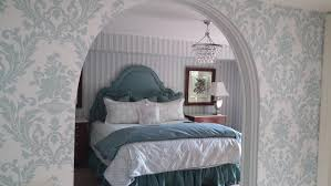 arrow remodeling llc u2013 scottsdale wall covering and painting
