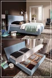 musterring schlafzimmer grau übersicht traum schlafzimmer