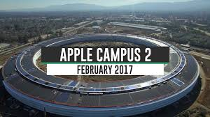 Apple Office Awesome Apple Cupertino Campus Photos Apple Is One Of New Apple