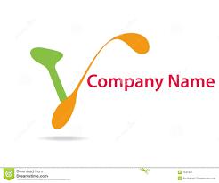 Home Design Business Graphic Design Business Name Ideas Design Ideas