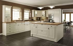 kitchen floor idea nice diy kitchen floor suzannelawsondesign com