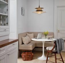 dining table with benches modern modern breakfast nook furniture kitchen marvelous kitchen nook set