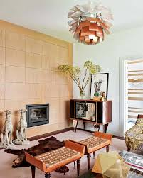 Modern Vintage Interior Design 173 Best Interior Spaces Living Space Images On Pinterest Home