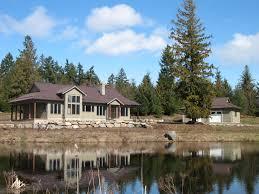 what u0027s new custom homes nanaimo central vancouver island gnb