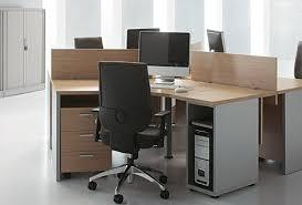 mobilier de bureau montpellier mobilier de bureau premier prix montpellier 34 nîmes 30