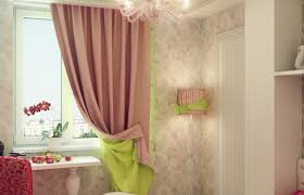 Blue Butterfly Curtains Curtains Bewitch Pink And Blue Butterfly Curtains Engaging Cream