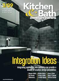 kitchen and bath ideas bath design magazine u2013 dawnwatson me