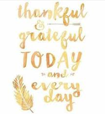 happy thanksgiving to all my family and dear friends thati am