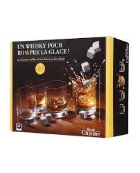 du bruit dans la cuisine lyon un whisky pour rompre la glace du bruit dans la cuisine
