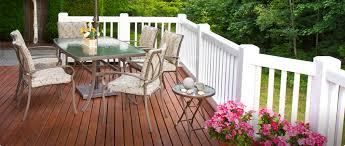 Outdoor Furniture Burlington Vt - debbi burton burlington vermont real estate agent vt re max