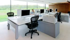 Nbs Office Furniture by Pottery Barn Office Supplies Affordable Office Furniture Movable
