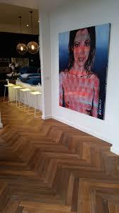 Laminate Herringbone Flooring 61 Best Floors Images On Pinterest Herringbone Floors Chevron