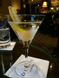 martini bond drink archives hold the anchovies please