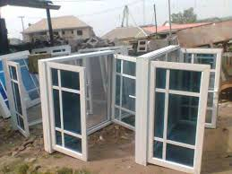 Awning Windows Prices Aluminium Window Design In Nigeria U2013 Day Dreaming And Decor