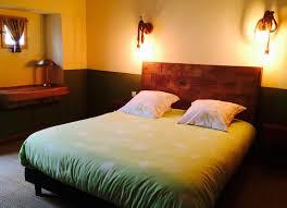 location chambre a location chambre d hôte sur rivesaltes latourduterroir