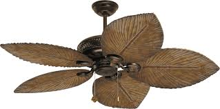 ceiling incredible kichler ceiling fans for modern living spaces