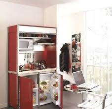 combine cuisine pour studio combine cuisine pour studio combine