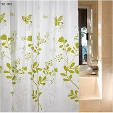 Cheap Modern Shower Curtains Compare Prices On Cheap Bathroom Curtains Online Shopping Buy Low