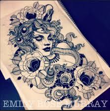 emily rose murray awesome tattoos pinterest emily rose rose