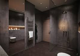 top 25 ideas about small grey bathrooms on pinterest blue grey