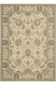 Area Rugs Greensboro Nc 72 Best Rugs Images On Pinterest Wool Rugs Area Rugs And Shag Rugs