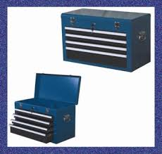 Custom Tool Cabinet Cheap Tool Cabinet With Tools Find Tool Cabinet With Tools Deals