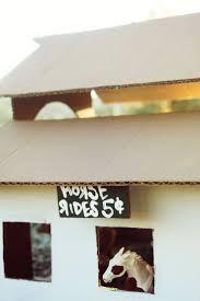 225 best diy horses images on pinterest horse crafts horse