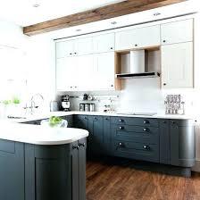 u shaped kitchen layout with island u shaped kitchen layouts 10 10 l shaped kitchen layout with island