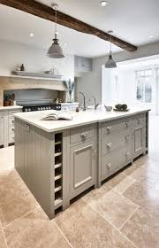 neptune kitchen furniture a suffolk fitted kitchen browsers furniture co limerick ireland