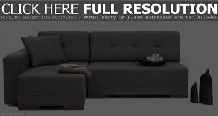 best sleeper sofas 2013 sofa 25 best sleeper sofa beds to buy in 2017 quality convertible