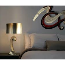 100 kohls home decor curtain 50 best images about curtains